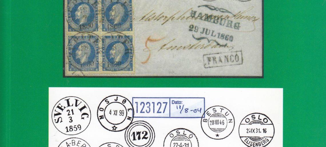 Salg av Postal II